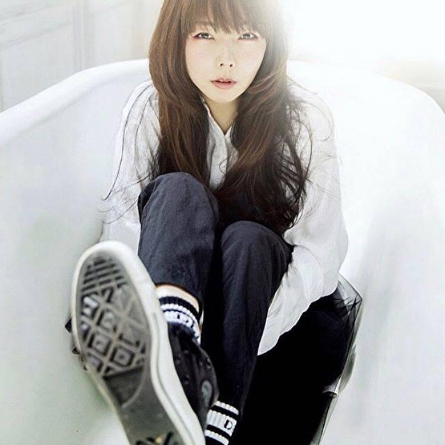"""ゆっこ on Instagram: """"♡2019.08.30♡♡aiko♡ あいたいなぁ😍💕 #aiko#aikoジャンキー #aikoライブ #aikoジャンキーさんと繋がりたい #551がある時ない時 #aikoがいる時いない時 #aikoジャンキーならわかるシリーズ"""" (635354)"""