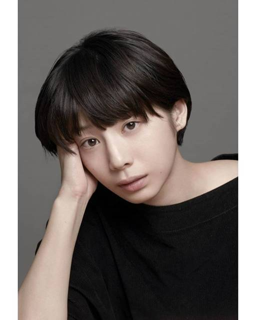 "Dew on Instagram: ""#Kaho joins NTV fall drama ""Nippon Noir: Keiji Y no Hanran"" starring #KakuKento. She will play a freelancer writer for weekly magazine.…"" (635932)"