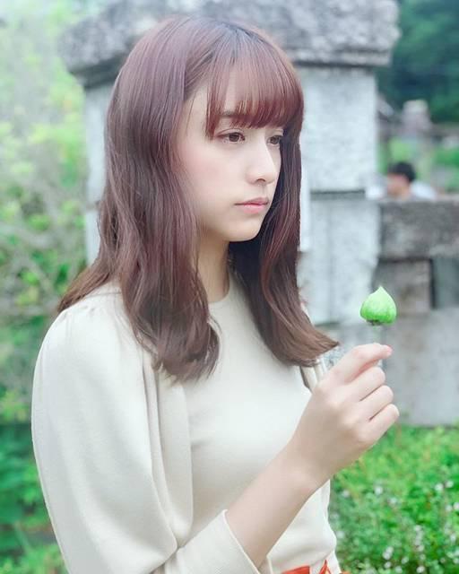 "MIZUKI YAMAMOTO on Instagram: ""明日はパーフェクトワールド8話。是非!#パフェ#パーフェクトワールド"" (636015)"