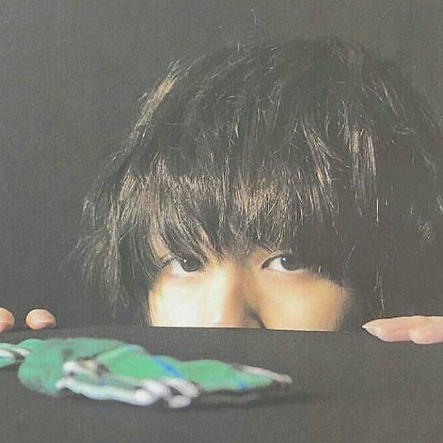 """伊野尾が食べてるトマトになりたいしおり on Instagram: """". ほんと伊野尾さんお誕生日おめでとう🥳👏🎉 全然29歳に見えなさすぎるよ 可愛くてでもかっこよくてファン想いで変態なで全てが素敵な伊野尾さんがずっと大好き🙌💓 伊野尾さん以上に好きになる人なんかいない気するてか、作る気もないけど これからもずっと応援してるし愛しています😚❤…"""" (636129)"""
