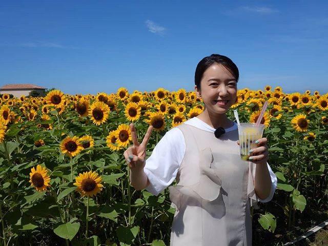 """萌音ファン on Instagram: """"#上白石萌音"""" (636179)"""