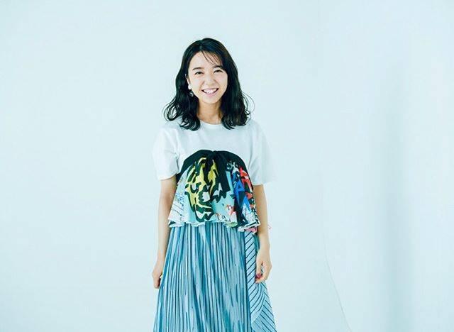 """Ayumi Yamamoto on Instagram: """"上白石萌音さんを撮影担当しております。  ご縁をいただき3回目の撮影になりますが、 優しくて礼儀正しくて嘘のない本当に素敵な御方。  ずっと撮影して欲しいと呟いてくださって その日は一日ふわふわ幸せな気持ちで過ごすことができました。 …"""" (636188)"""