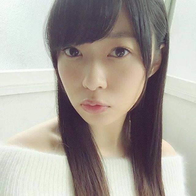 """指原莉乃 (Fanpage/NOT OFFICIAL) on Instagram: """"// 指原莉乃 ♡ ─ ❥ 大分県出身、さっしーこと指原莉乃です あなたの、あなたの、あなたの指原クオリティー覚醒! 大分県出身、指原莉乃です 💕 ─ 1st Senbatsu Election- #27(Undergirls) 2nd Senbatsu…"""" (637769)"""