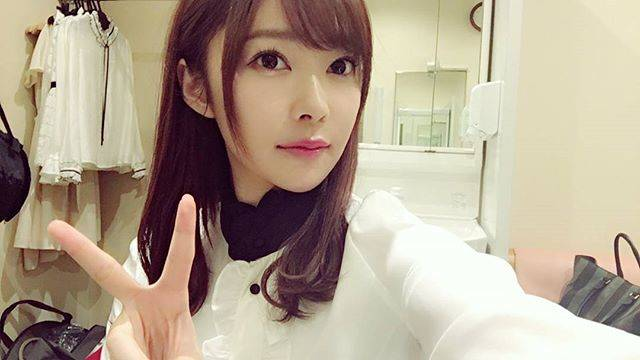 """指原莉乃 (Fanpage/NOT OFFICIAL) on Instagram: """"// 指原莉乃 ♡ ─ ❥ 大分県出身、さっしーこと指原莉乃です あなたの、あなたの、あなたの指原クオリティー覚醒! 大分県出身、指原莉乃です 💕 ─ 1st Senbatsu Election- #27(Undergirls) 2nd Senbatsu…"""" (637775)"""