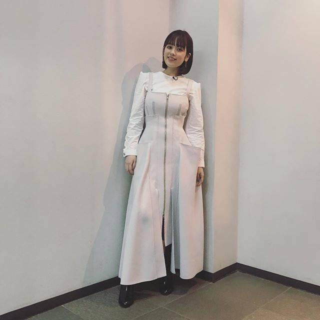 """筧美和子 on Instagram: """"今日15時から関テレにて「有吉中継」オンエアです☺︎ とてもとても面白すぎたので、みなさまぜひ見ていただきたいです。私もみたい…#有吉中継"""" (638551)"""