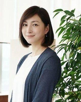 """佐藤望-犯罪変容追跡記録 on Instagram: """"女らしい女性は、今、少ないと思う。そういう人と会うと心が落ち着く。"""" (638764)"""