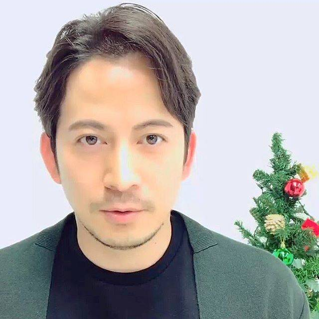 """みい☆岡田准一♡ on Instagram: """"・ (長文ごめんなさい) ・ 岡田くんおめでとう ・ いつかは結婚するって分かっていたけれど、 いざそうなると とても混乱してしまう自分がいて すぐにはおめでとうって心からは思えなくて、 でも岡田くんの直筆の名前を見てやっと心から お幸せにって…"""" (639646)"""