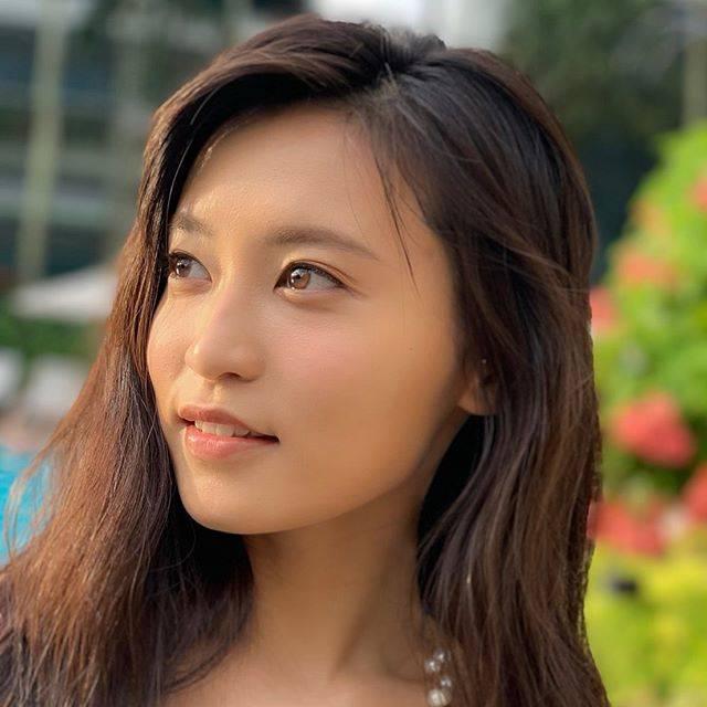 """小島瑠璃子 on Instagram: """"🌿何か質問あったら答えるよ!相談でも私のことでもなんでもどうぞ✌🏻↓↓終了します!びっくりするぐらい沢山のコメントありがとうございます✨またやりたいと思います☺️"""" (640561)"""