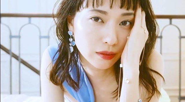 """戸田恵梨香ファン on Instagram: """"わたしはこのえりかちゃんが世界一好きだよだい好き前髪も最高、、😭😭😭💗💗💗💗💗"""" (641659)"""