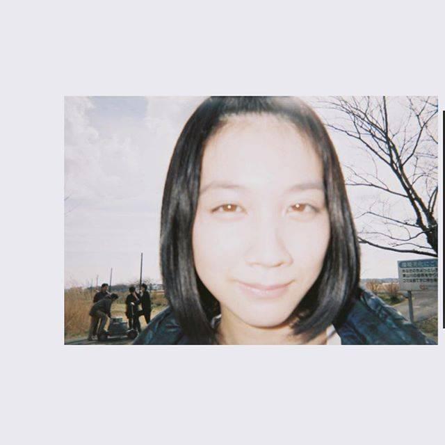 SHIHOさんはInstagramを利用しています:「そう〜!学生時代の結ちゃんは前髪をあげてて可愛いんだよなぁ🥺🥺💗おでこ綺麗すぎほのちゃん!!#松本穂香 #平成物語」 (642278)