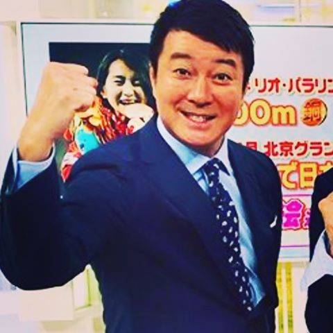 "@ynsk21 on Instagram: ""良い顔してるなぁ、加藤浩次(^ ^) #加藤浩次"" (643651)"