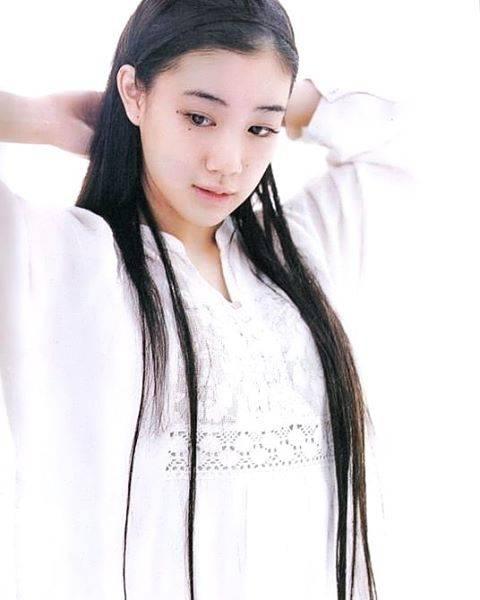"Yū Aoi Fanpage on Instagram: ""2008 Feb《Spoon》💛💛💛 . . . . . . . . . . . . . . . . #蒼井優 #aoiyu #yuaoi #aoi #あおいゆう #かわいい #綺麗 #美人 #可愛い #大好き #俳優 #女優 #モデル #japaneseactress…"" (643838)"