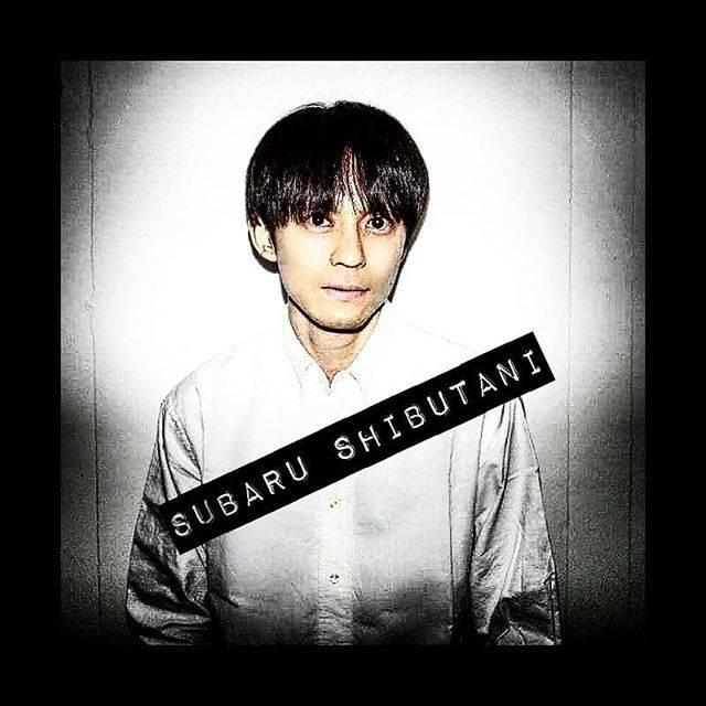 "masato on Instagram: "". . Subaru Come Back With the Shubabu . Congratulations & So happy!!! . #渋谷すばる #渋谷すばるです #SubaruShibutani #shubabu #vocalist #singer…"" (644093)"