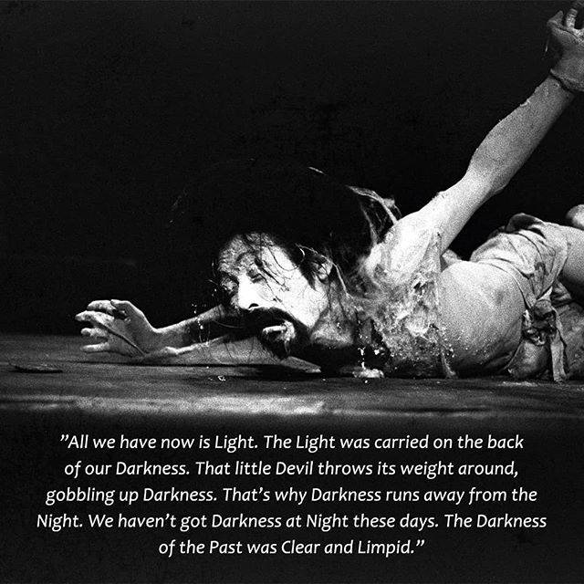 "AienKien Butoh - 合縁奇縁 舞踏 on Instagram: ""#hijikatatatsumi #土方巽 #butoh #ankokubutoh #butō #舞踏 #暗黒舞踏 #tatsumihijikata #akita #tokyo #japan #dance #dancer #dancetheatre #theatre…"" (644367)"
