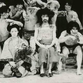 "AienKien Butoh - 合縁奇縁 舞踏 on Instagram: ""#hijikatatatsumi #土方巽 #butoh #ankokubutoh #butō #舞踏 #暗黒舞踏 #tatsumihijikata #akita #tokyo #japan #dance #dancer #dancetheatre #theatre…"" (644384)"