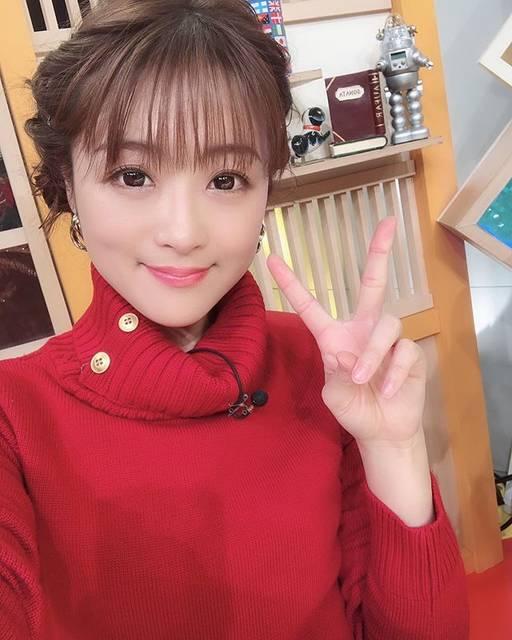 """鈴木奈々 on Instagram: """"このあと5時から生放送に出演します♡♡♡東京MXテレビで生放送です(^_−)−☆時間は夕方5時〜5時55分までです♡♡♡もうすぐ始まります\(^o^)/番組名は「田村淳の訊きたい放題」ぜひ見てくれたら嬉しいですo(^▽^)oエムキャスのアプリからでも見れます☆生放送で会いましょう\(^o^)/#夕方5時から生放送#東京mxテレビ…"""" (645001)"""