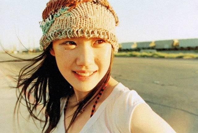 """蒼井優 on Instagram: """"#蒼井優 #aoiyu #yuaoi #aoi #あおいゆう #아오이유우 #かわいい #綺麗 #美人 #可愛い #大好き #俳優 #女優 #モデル #japaneseactress #japanesemodel #cute #japanesegirl #love…"""" (645392)"""