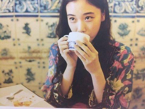 """蒼井優 on Instagram: """"#蒼井優 #aoiyu #yuaoi #aoi #あおいゆう #아오이유우 #かわいい #綺麗 #美人 #可愛い #大好き #俳優 #女優 #モデル #japaneseactress #japanesemodel #cute #japanesegirl #love…"""" (645576)"""
