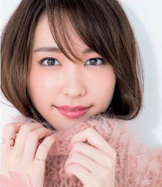 "rie on Instagram: "".#aragakiyui#gakki#新垣結衣....ちょっと.. さむっ!"" (645943)"