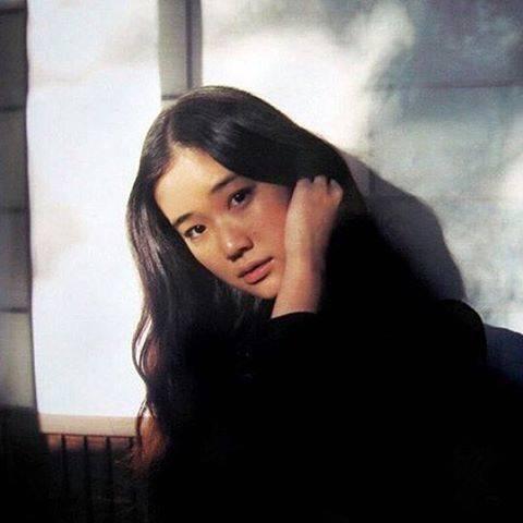 """蒼井優 on Instagram: """"#蒼井優 #aoiyu #yuaoi #aoi #あおいゆう #아오이유우 #かわいい #綺麗 #美人 #可愛い #大好き #japaneseactress #japanesemodel #cute #japanesegirl #love #beautiful #japan…"""" (646363)"""