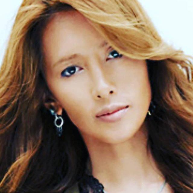 """Candy Ichigohime on Instagram: """"本日もStrawberryTimeは20時よりオープンいたします!(*^。^*)✩*॰¨̮ そして、昨夜もご来店してくださった方々ありがとうございます(●´ω`●)✩*॰¨̮ 本日、工藤静香の大阪コンサートの為  早い時間は誠さん不在ですので、難しいカクテルはできませーんm(_…"""" (647281)"""