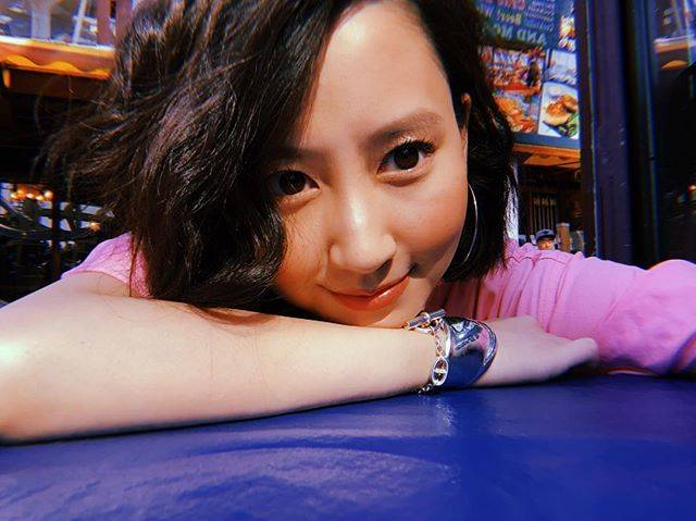"Mayuko Kawakita 河北麻友子 on Instagram: ""💖💖💖"" (648261)"
