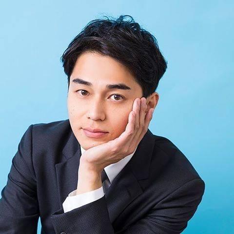 """東出昌大 INDONESIA on Instagram: """"Salfok tangannya abang gede bgt😳😳....#東出昌大 #masahirohigashide"""" (649089)"""