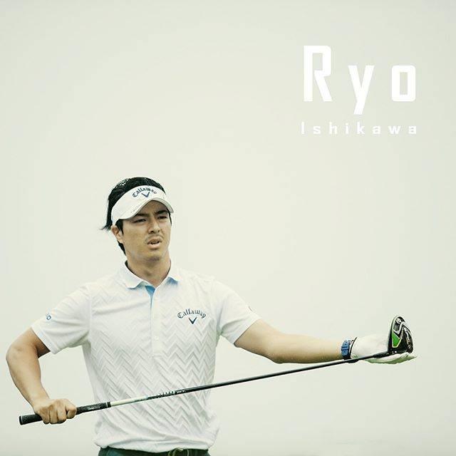 """JGTO  男子プロゴルフツアー on Instagram: """"日本ゴルフツアー選手権 3日目:石川遼 ドライバーに対して自信を失っていたので、今これだけ良くなっても「どうなのかな」というのもあります。でも、早いかもしれないですけど明日もこのコースでドライバー打つのが楽しみだなと思えるのは今までになかったので、それが大きな違いですかね。…"""" (649286)"""