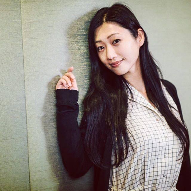 """壇蜜オタク垢 ① on Instagram: """"今日は壇蜜さんも長山洋子さんもテレビに出演されるのでそれがとっても楽しみで楽しみで…🤤💖 昨日も壇蜜さんは出演されていましたネ!🥰 洋子さんはのど自慢のようですが、 鹿児島来ないかなァ(笑) 来て下さるなら行くのになァ…🌀 今回は北海道のようですヨ!🐄🧀…"""" (649587)"""