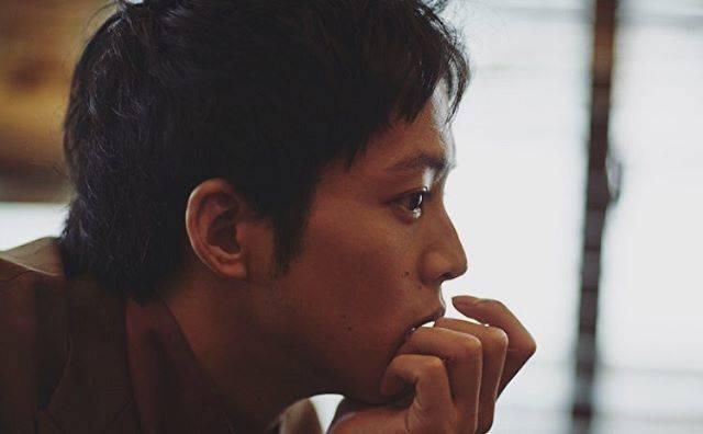 """たくをちゃん on Instagram: """"・ 【Yahoo!ニュースより】 ・ 最新出演作は、アニメーション映画『HELLO WORLD』だ。主人公は京都に暮らす内気な高校生の直実(声:北村匠海)。松坂は、直実の""""10年後の姿""""を名乗る青年・ナオミの声を演じている。…"""" (649790)"""