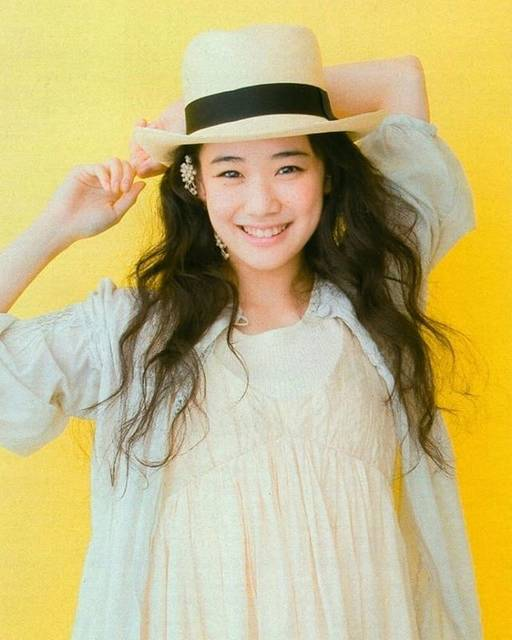 "Yū Aoi Fanpage on Instagram: ""可愛い!! (ノ*>∀<)ノ♡"" (649997)"