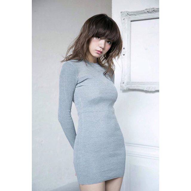 "kawaiiiii girls on Instagram: ""#池田エライザ#elaiza#elaizaikeda#ikedaelaiza#japan#japanese#philippines#woman#japanesewoman#asian#actress#model#beautiful#beautifulwoman#tokyo#kawaii#cute"" (651161)"
