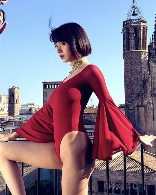 "japanese sexy girls on Instagram: ""#池田エライザ #美人#美女#モデル#グラビア#グラビアアイドル#sexy#kawaii #japanesewomen#model#actress"" (652103)"