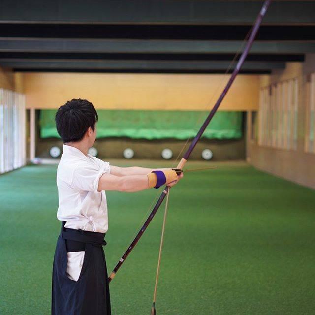 """Hideaki Tomizawa on Instagram: """"明日は午前中、大宮で県体選手の強化練習会です😊アピールできるように頑張ってきます!!! 夜は春日部の高校生から熱烈オファーが来たので、18時から戸塚スポーツセンターで練習します! 日曜日に大会があるそうなので、一緒に練習できる方お待ちしてます(^^)…"""" (652580)"""