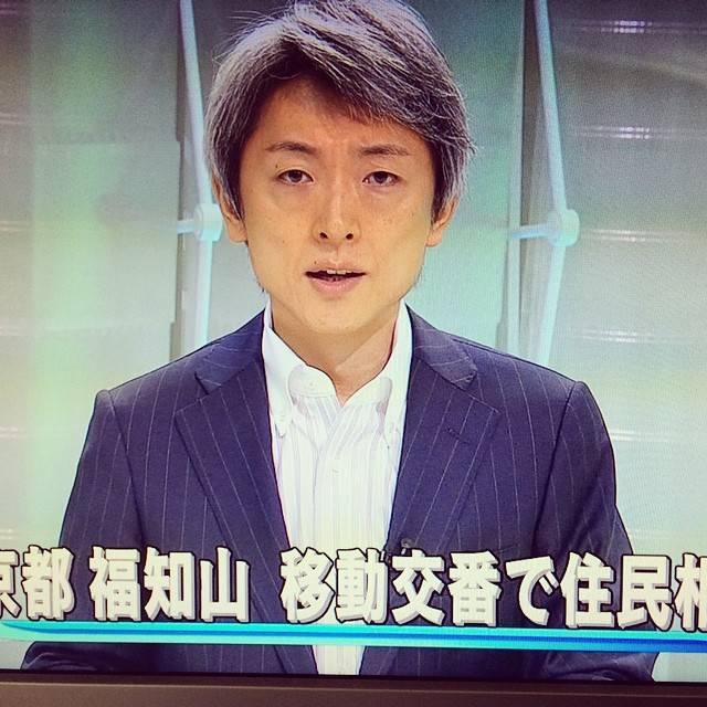 "Yuki Eclair on Instagram: ""二郎の後の麿"" (653084)"
