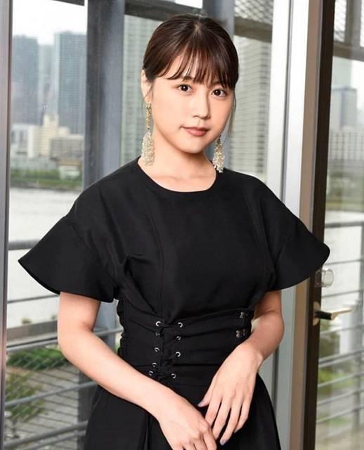 "kasumi arimura 有村架純 on Instagram: ""🖤"" (653334)"