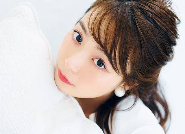 "hidenori on Instagram: ""宇垣さん🌌 #宇垣美里 #顔 #メイク #タレント #女子アナ  #女"" (656229)"