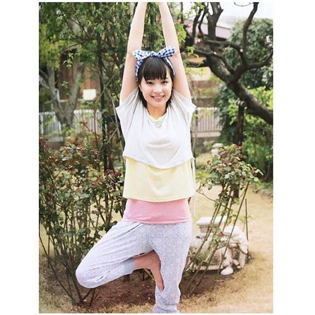 """広瀬すずfan on Instagram: """"#広瀬すず #cute #love #beautiful #smile #fashion #style #pretty #good #pic #happy #f4f #flf #fff #l4l #hirosesuzu #すずちゃんファンと繋がりたい #かわいいと思ったらいいね…"""" (656429)"""