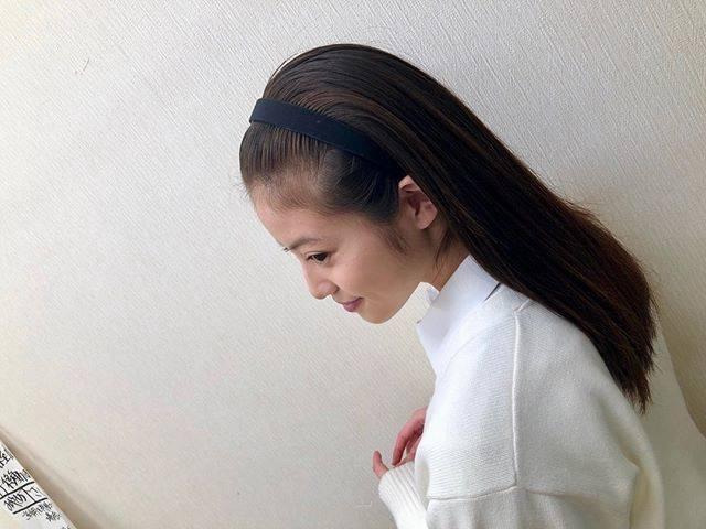 """今田美桜 on Instagram: """"3年A組第2話ありがとうございました!✌︎唯月のInstagramができてます実は👐🕴🏻@yuzuki.3a そちらも見てね☺︎#3年A組#3A"""" (658528)"""