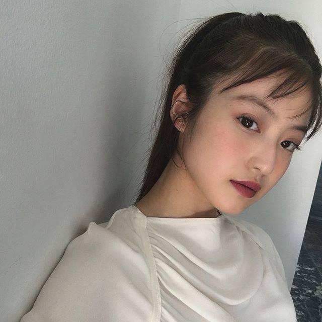 今田美桜の画像 p1_31