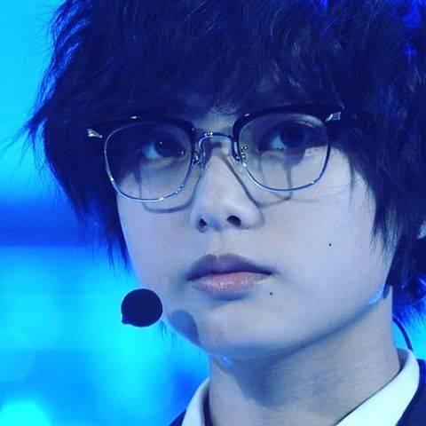 "@keyastagram4646 on Instagram: ""かぜふかてち😍😍 #平手友梨奈#欅坂46 #風の吹かれても"" (658820)"