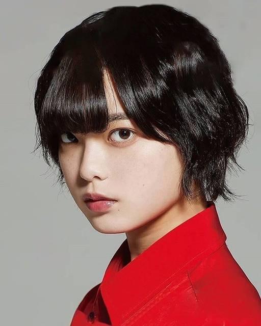 """平手友梨奈 ◢͟│⁴⁶ on Instagram: """"#欅坂46 #hirateyurina #平手友梨奈 #hirateyurina #japanesegirl"""" (659355)"""