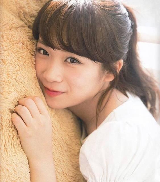 """Sakamiti46 on Instagram: """"まなつ、Happy  birthday🎉🎉🎉これからキャプテンとして乃木坂を引っ張っていってくれるのが楽しみです⸜❤︎⸝素敵な1年になりますように、、、・・・ #乃木坂46  #秋元真夏  #まなったん  #秋元真夏生誕祭  #乃木坂46好きな人と繋がりたい"""" (659980)"""