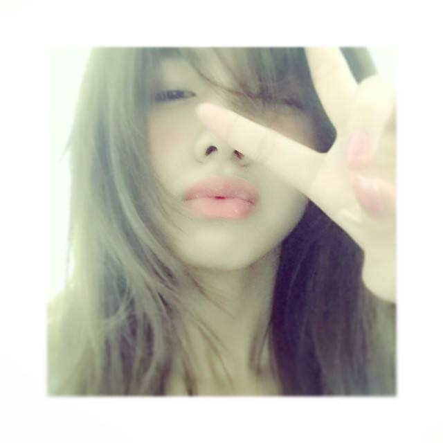 """池田 エライザ on Instagram: """"#むっふん #おはよう #ちょっとお買い物いってくる"""" (660761)"""