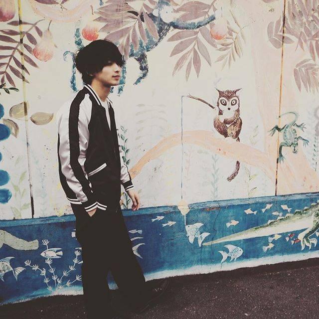 """横浜流星 on Instagram: """"インスタ始めました。自由に更新していきます!!よろしくです。"""" (663042)"""