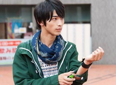 """@yu_ryu_0412 on Instagram: """"・ ・ トッキュウジャー🚃ヒカリ🚃 孫1号を預かる度に観せていたら すっかりハマったようで 家でも「トッキュウジャーしてーよー」とうるさいらしい😝😂 娘に少し怒られました😭  ええやんか~どんどんハマれ孫1号(笑) そして目指せ!流星くん!!笑…"""" (663061)"""