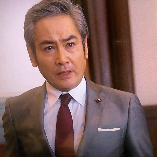 """Hiroaki Kanoh on Instagram: """"仕事が終わり家に帰ってテレビをつけたらやってたドラマに宅麻伸。この人がたとえどんな役をやろうとも、どこをどう見ようとも、私にはダンジョーにしか思えません…笑#正義のセ #宅麻伸#ダンジョーさん #勇者ヨシヒコ #続編希望"""" (663279)"""