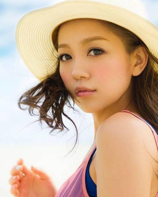 "kira on Instagram: ""かわいすき😍#西野カナ #西野カナ #西野カナ好きな人と繋がりたい #いいね返します #いいね返し #いいね返しは絶対"" (665499)"