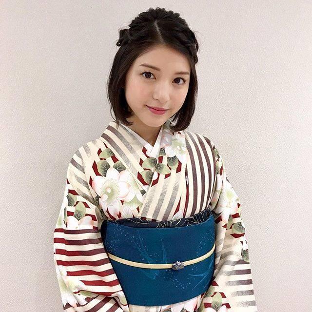 """川島海荷 on Instagram: """"明日からのzip!モコズキッチンに、二週間参加しまーす🍳"""" (667490)"""
