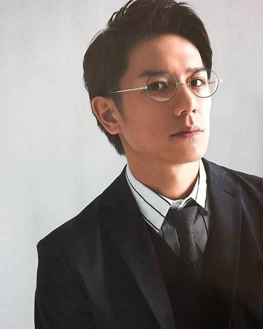 "Hideaki Takizawa FANPAGE🔥 on Instagram: ""Our handsome & beloved president 🥰 I'm really proud🥺❤️ - #滝沢秀明 #滝沢社長 #タキツバ #ヒデアキ #タッキー #TakizawaHideaki #PresidentTakizawa #Love…"" (668717)"